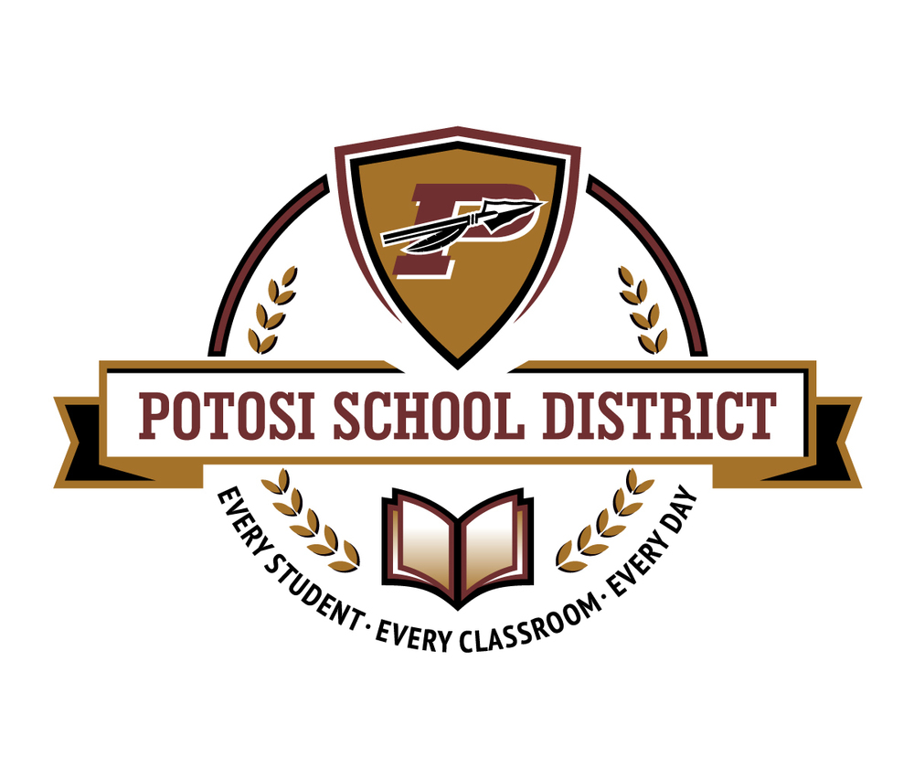 Potosi School District - Position Opening