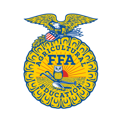 Potosi FFA Awarded Wisconsin FFA Foundation Assistance Grant