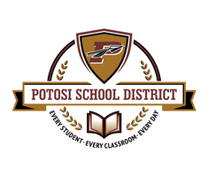 Potosi School District Seeks New Operational Referendum