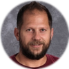 Small_1546880417-missing-teacher-34